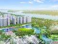 Vinhomes dự kiến mở bán hai dự án đại đô thị cuối năm nay, đẩy nhanh tiến độ thực hiện siêu dự án Cần Giờ và Hạ Long Xanh