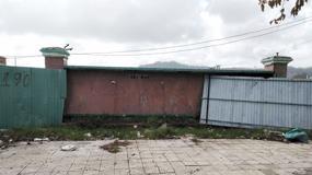 Đấu giá 2 khu đất để thi hành án Công ty CP Dây cáp điện Tân Cường Thành