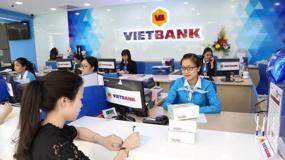 VietBank báo lãi năm 2020 sụt giảm 34%