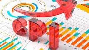CPItháng 2: Tăng 1,52%, caonhất trong 8vòng năm trở lại