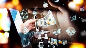 Dự đoán kênh đầu tư triển vọng 2021