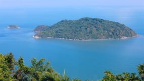 Xây dựng cảng nước sâu Hòn Khoai: Khó khả thi?