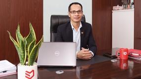 Bất động sản vùng ven TP Hồ Chí Minh vẫn sẽ hút nhà đầu tư?