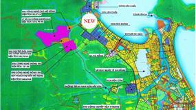 Vingroup, Trung Nam, Trung Thủy đang đầu tư những dự án nghìn tỷ nào tại Đà Nẵng?