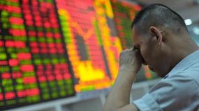 Một công ty bất động sản lớn sắp vỡ nợ, nhà đầu tư Trung Quốc rơi vào thế 'ngàn cân treo sợi tóc'