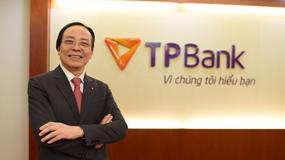 Vì sao Doji bất ngờ huỷ đăng ký mua 11,6 triệu cổ phiếu TPBank?