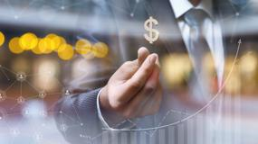Có 2 tỷ, 3 tỷ hay 5 tỷ tiền nhàn rỗi: Nên đầu tư vào đâu?