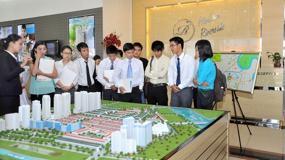 Hàng loạt doanh nghiệp sẽ vào tầm ngắm của thanh tra Bộ Xây dựng trong năm 2021