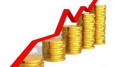 Bộ Tài chính: Công bố Kế hoạch giám sát đầu tư vốn Nhà nước tại doanh nghiệp