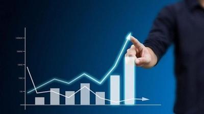Cổ phiếu bất động sản vừa và nhỏ hút dòng tiền trong tuần 8 - 12/3