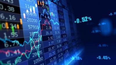 Nhiều cổ phiếu BĐS lớn giảm trong phiên 16/3, dòng tiền vẫn đổ vào nhóm vốn hóa vừa và nhỏ