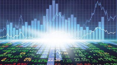 VIC tăng mạnh, nhiều cổ phiếu BĐS vừa và nhỏ hút dòng tiền trong phiên 30/3