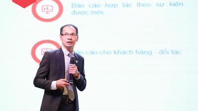 """Biến động thị trường căn hộ tại TP Hồ Chí Minh: Nhà ở giá rẻ đã """"tuyệt chủng"""", căn hộ trung cấp ngày càng khó """"săn"""""""