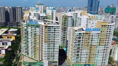 'Vua thép' Hòa Phát bất ngờ lộ tham vọng đầu tư lớn sang bất động sản (Bài 1)