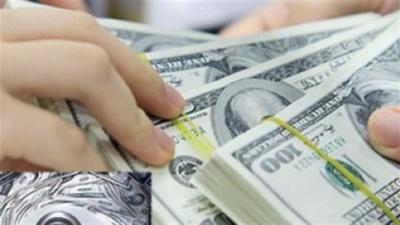 Quản 'tiền bẩn' chảy vào BĐS: Nhận diện thế nào?