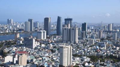 Đà Nẵng tăng cường công tác quản lý thị trường bất động sản