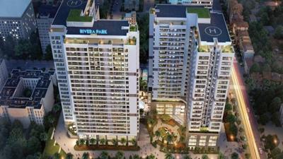 Lilama Hà Nội, Sông Đà, Long Giang Land và loạt doanh nghiệp bất động sản bị 'bêu tên' nợ thuế