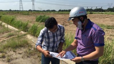 Bất động sản 24h: Mua đất nền sau cơn sốt đất còn an toàn?