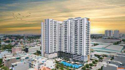 """Những """"ông lớn"""" bất động sản nào đang đầu tư loạt dự án nghìn tỷ tại Hà Tĩnh?"""