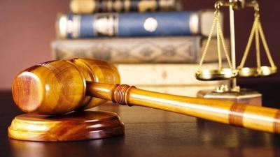 Sếp HDG và PNJ bị phạt do vi phạm giao dịch cổ phiếu