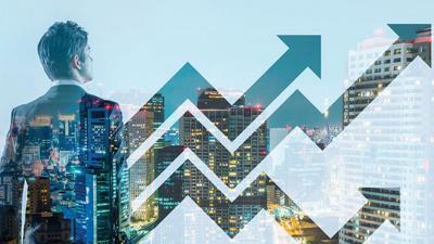 HSBC cảnh báo kinh tế của Việt Nam có thể tăng trưởng chậm lại, thị trường bất động sản nhiều rủi ro