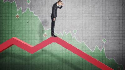 VN-Index giảm điểm, cổ phiếu BĐS lớn chìm trong sắc đỏ phiên 16/6