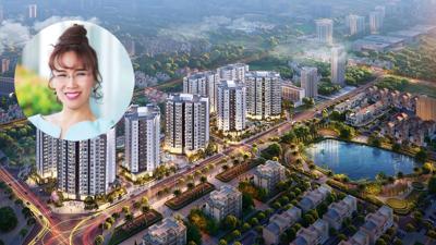 Tập đoàn của nữ tỷ phú Nguyễn Thị Phương Thảo muốn đầu tư loạt dự án hơn 2.600ha tại Cần Thơ