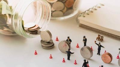 """Dòng tiền tiết kiệm """"chảy vào"""" chứng khoán, bất động sản và tiền số"""