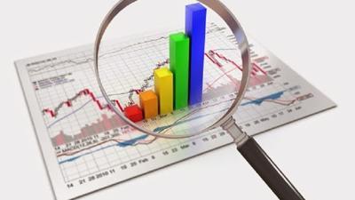 Thị trường chứng khoán 21/6: Thị trường giằng co, cổ phiếu nhỏ nổi sóng