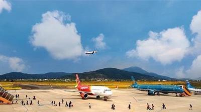 Bộ Giao thông Vận tải đề nghị không bổ sung quy hoạch sân bay tại 11 địa phương