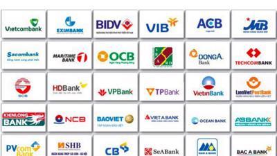 Dự báo lợi nhuận quý 2 của nhiều ngân hàng tăng kỷ lục