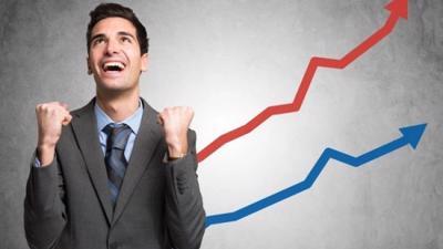 VN-Index vượt 1.400 điểm trong phiên 28/6, VHM bứt phá