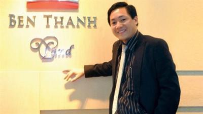Thanh tra Chính phủ kiến nghị thu hồi siêu dự án, ông Nguyễn Cao Trí nói gì?