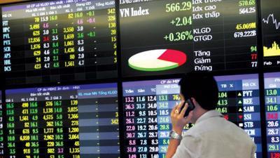 Nhìn lại cổ phiếu BĐS tuần 28/6 - 2/7: VHM dẫn dắt, NVL bùng nổ giao dịch thỏa thuận