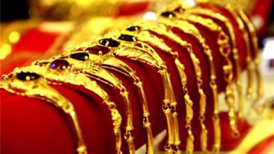 Đề xuất áp mức thuế suất chung 2% cho vàng xuất khẩu