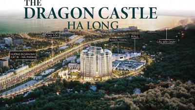 Thị trường bất động sản Hạ Long sôi động nhờ TTTM Aeon Mall