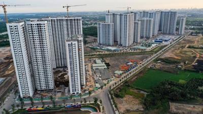 Các phân khúc bất động sản sẽ diễn biến ra sao trong 6 tháng cuối năm 2021?