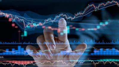 Nhiều cổ phiếu BĐS biến động tích cực trong phiên 26/7