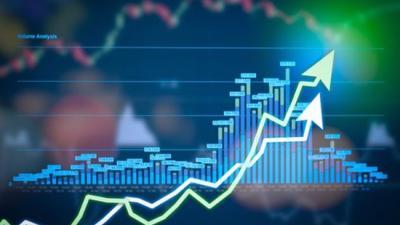Cổ phiếu BĐS là tâm điểm của TTCK tuần đầu tháng 8