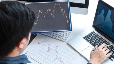 Cổ phiếu BĐS phân hóa trở lại ở phiên 10/8, SSH tăng trần 5 phiên liên tiếp