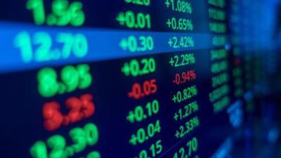 """Cổ phiếu BĐS hút dòng tiền trong tuần 9 - 13/8, """"tân binh"""" tiếp tục gây ấn tượng"""