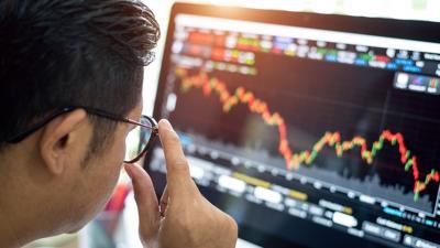 Chứng khoán tuần từ 30/8-3/9: Nhà đầu tư cần lưu ý gì?