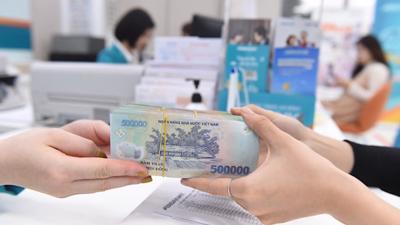 Ngân hàng nhà nước áp dụng quyết định mới về lãi suất từ ngày 1/9