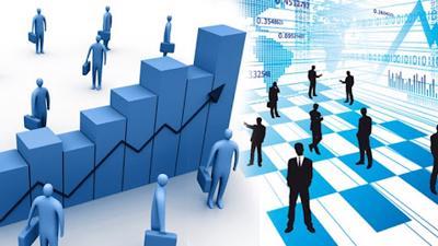 Số liệu thống kê tháng 8 chưa phản ánh đúng lượng doanh nghiệp thực tế rút khỏi thị trường