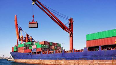 Ngành Hải quan triển khai giải pháp đồng bộ khơi thông hoạt động xuất nhập khẩu