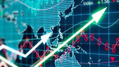 VN-Index tăng nhẹ, trạng thái giằng co