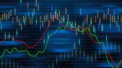 Chứng khoán tuần từ 13-17/9: Lưu ý biến động khi các quỹ ETF cơ cấu danh mục