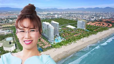 Bí ẩn một tổ chức đã mua trọn lô trái phiếu nghìn tỷ của công ty nữ tỷ phú Nguyễn Thị Phương Thảo