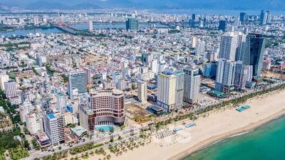Bất động sản vẫn hút khách trong đại dịch, TP Hồ Chí Minh tiếp tục là thị trường được ưa chuộng nhất