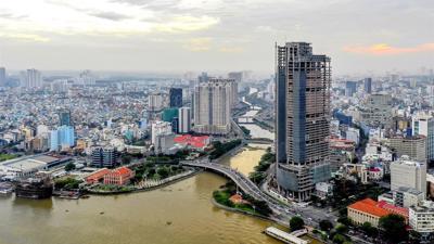 Diễn biến nào cho thị trường bất động sản 3 tháng cuối năm 2021?